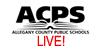 Allegany County Public Schools / Homepage