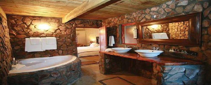 Arredamento del bagno in muratura  Acquablu Arredamento Bagno