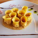 piatto-badia-3-150x150