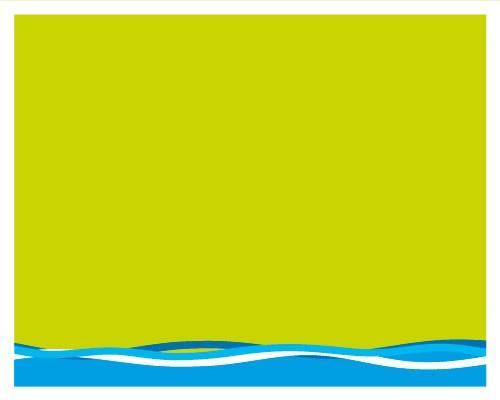 H2O  piscina sportiva