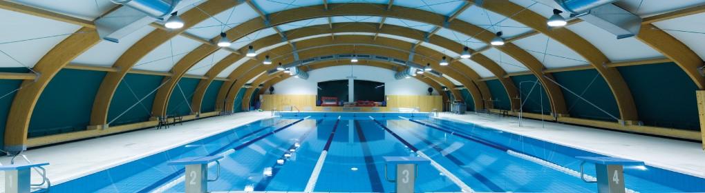 H2O  piscina sportiva  corsi