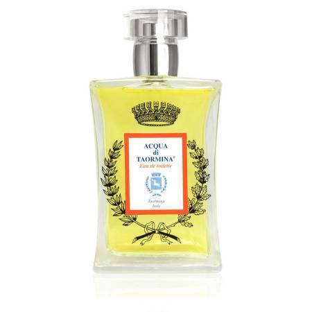 Acqua di Taormina parfums adt_parfum_100-2 Acqua di Taormina Parfums