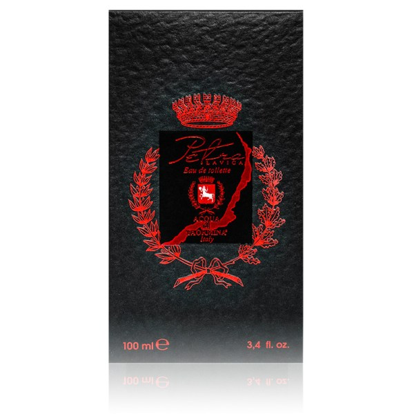 Acqua di Taormina parfums petra_100ml_box-800x800 Petra Lavica