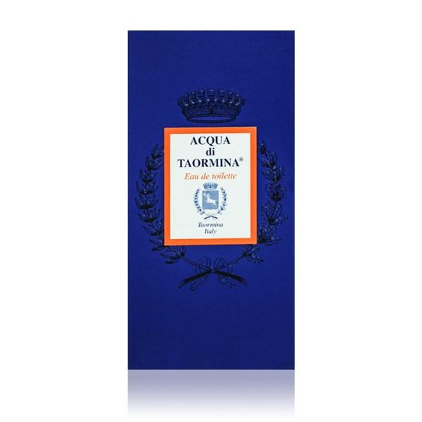 Acqua di Taormina parfums adt_prodotto_box_50ml Petra Lavica