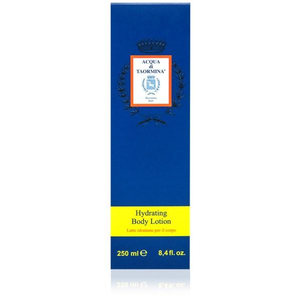 Acqua di Taormina parfums hydrating_body_box-2 Petra Lavica