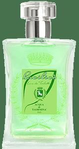 Acqua di Taormina parfums bacilico_bottiglia-1 Bacilicò - Bacilico