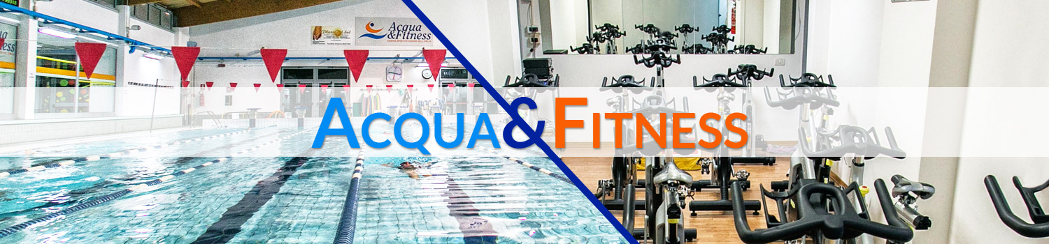 palestra_piscina_acqua_fitness  AcquaFitness