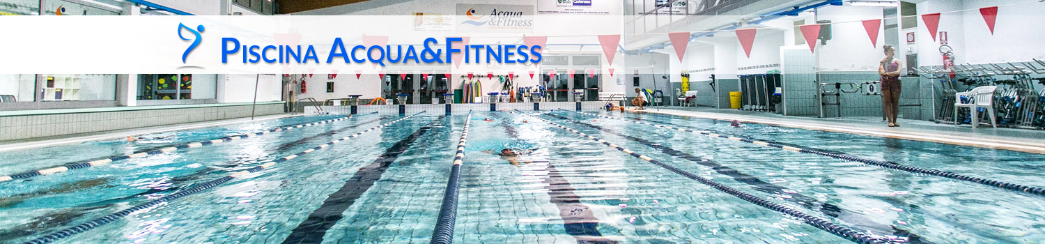 piscina_acqua_fitness_ozzano  AcquaFitness