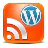 WordPress-RSS-Feeds-300x300