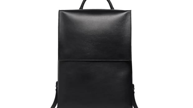 2a6bb62bb7ca Air Max Ultimatum Nike Backpack Jules