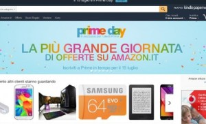Amazon.it – il sito numero 1 per lo shopping online