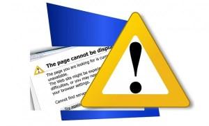 Hogan outlet scarpe online: lista dei siti fake