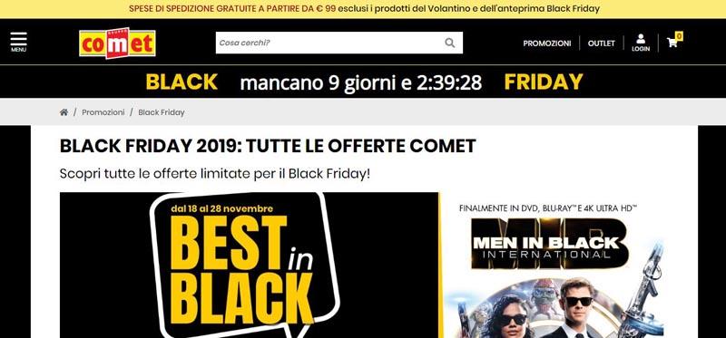 comet-black-friday-2019