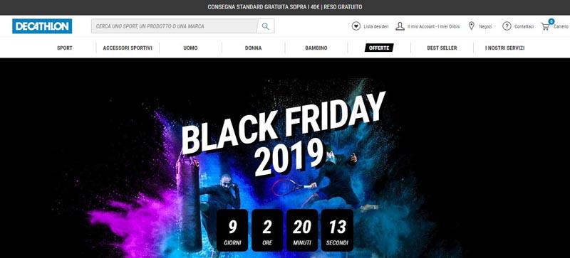 decathlon-black-friday-2019