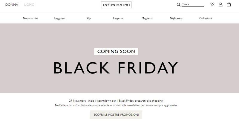intimissimi-black-friday-2019