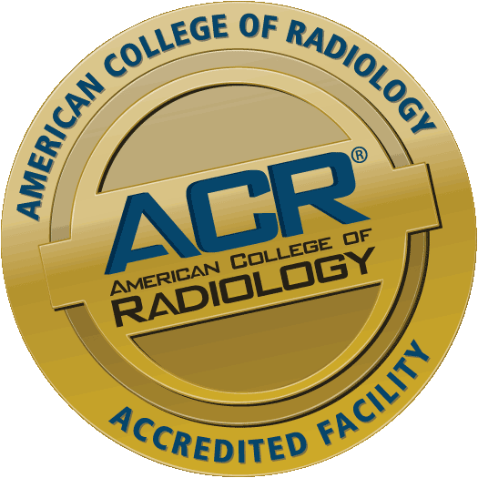 Image Result For Arrt Radiation Therapy