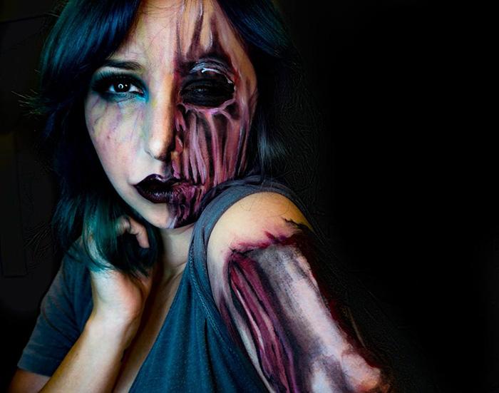 assustador-body-art-makeup-radicandrea-16__700