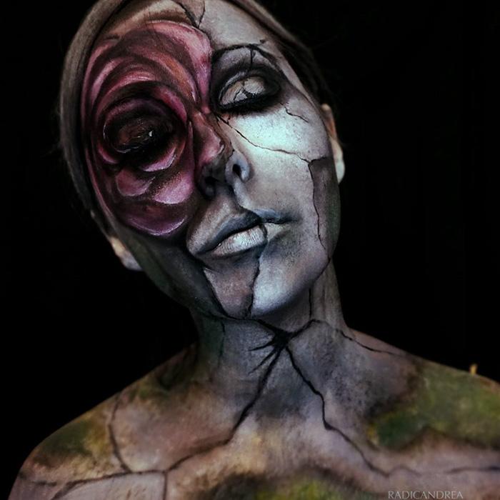 assustador-body-art-makeup-radicandrea-17__700