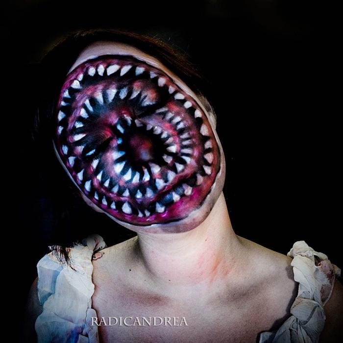 assustador-body-art-makeup-radicandrea-2__700