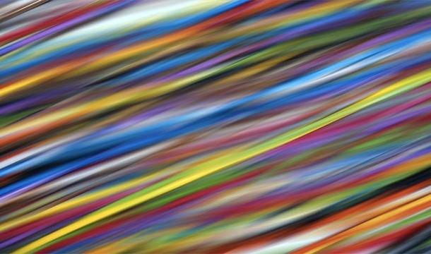100 milhões de cores