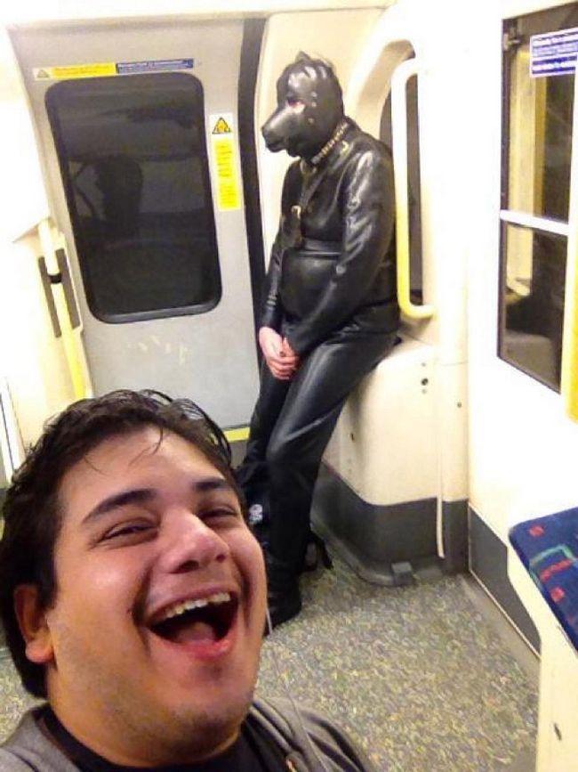 metrô 13