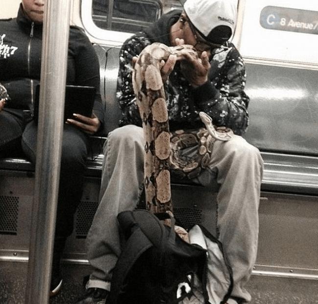 metrô 3