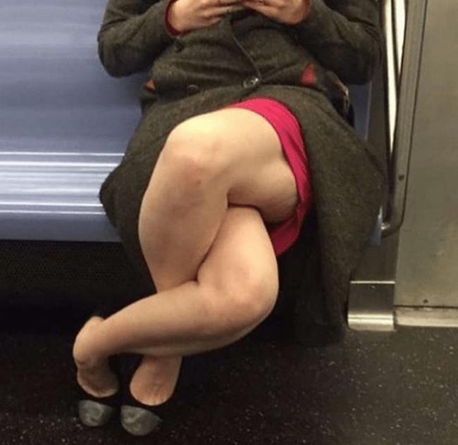 metrô 6