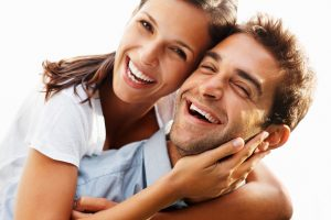 5 motivos para ter relações sexuais todos os dias