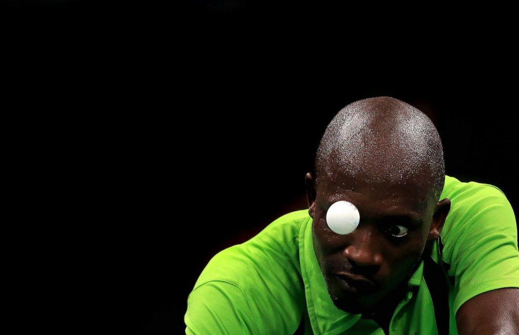 good-concentration-from-segun-toriola-of-nigeria