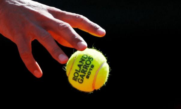 Roland Garros: um torneio com muito glamour e dinheiro
