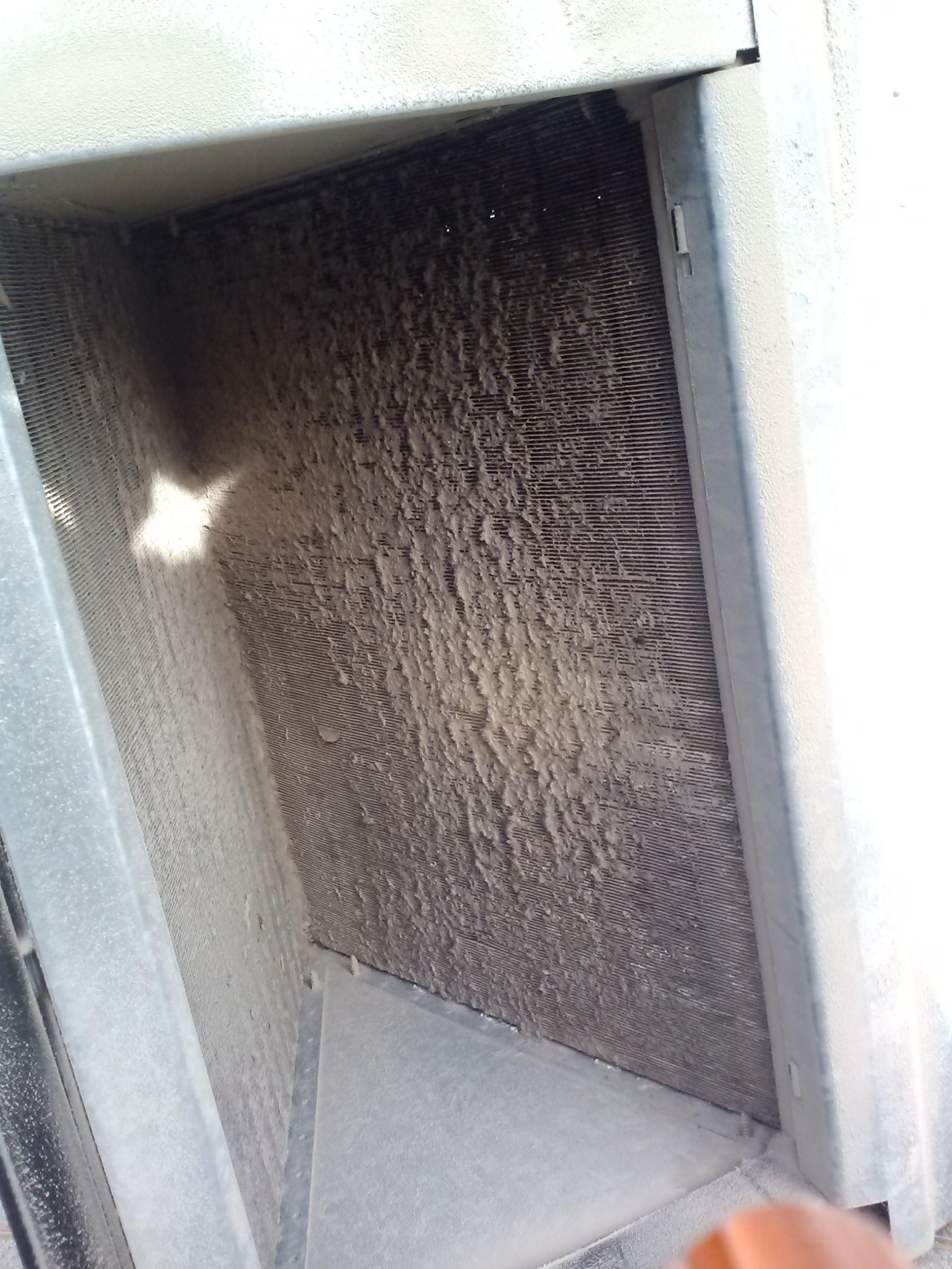 Boise furnace Repair Tips www.acrepairboise.com