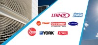 Looking for a furnace replacement? Pros/Cons of furnace ...