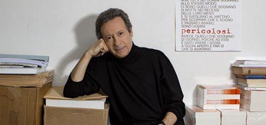 Angelo-Gaccione