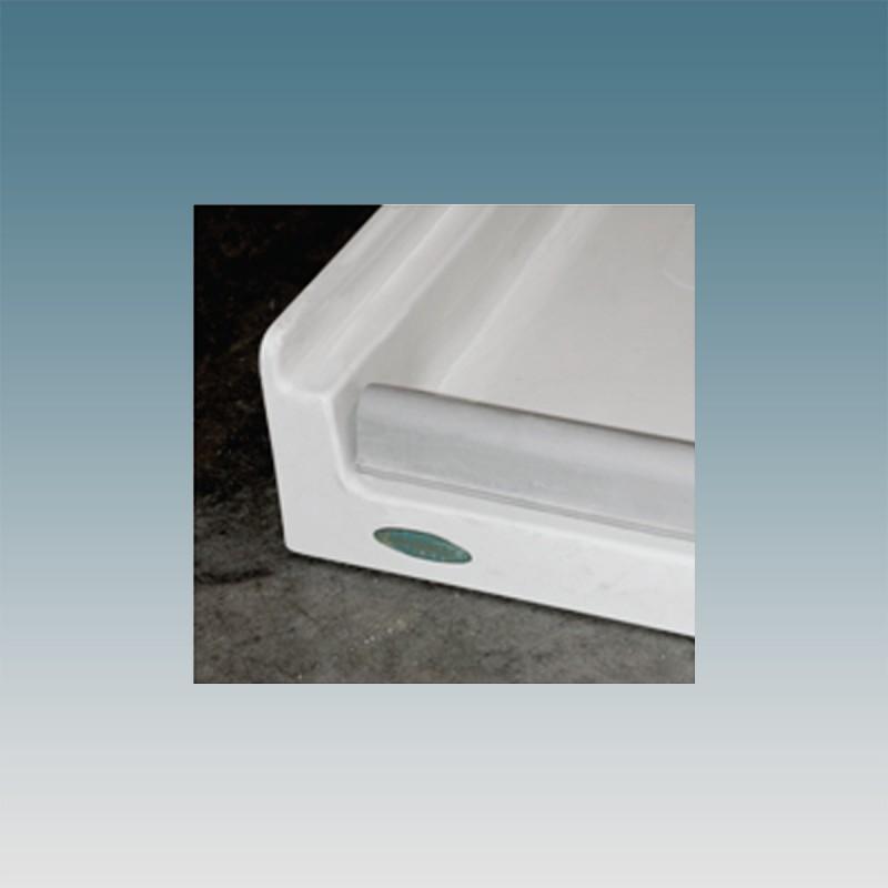 Collapsible Threshold Acri Tec Industries