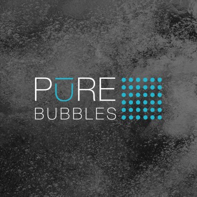 pure_bubbles