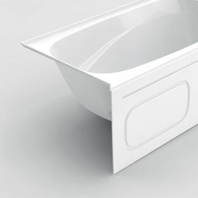 access_panel-image
