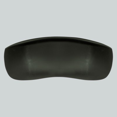 rounded-curved-pillow-grey-background-1500x1500