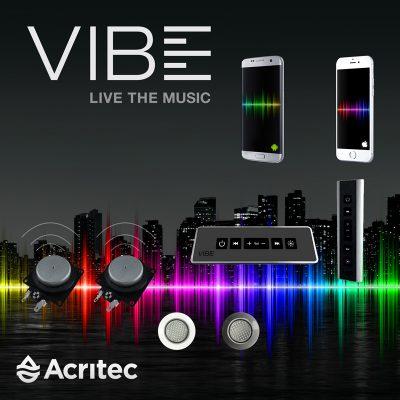 vibe-web1_800x800