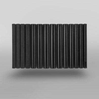 roll-up-pillow_08016_web_800x800
