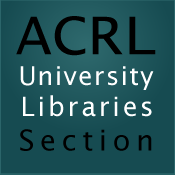 ACRL ULS Universe