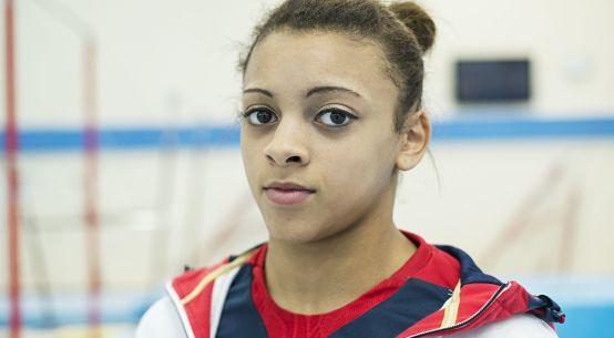 Ellie Downie