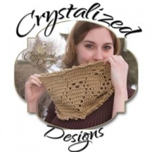 CrystalizedDesigns