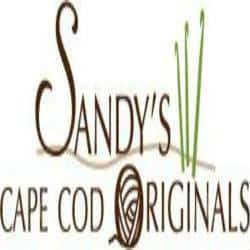 SandysCapeCod