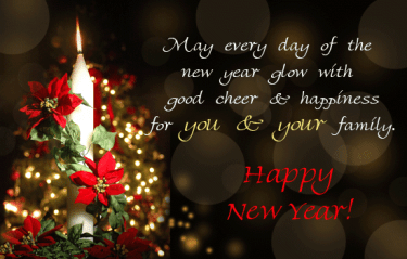 New-Year-Wishes-Wallpapers-8