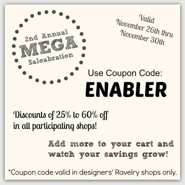 Blog Coupon Graphic