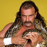 jake-the-snake-roberts-wwe-hall-of-fame-2014