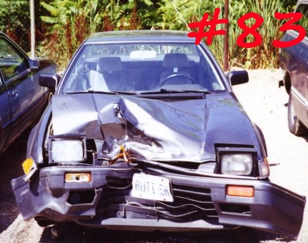 Prelude Countdown #83