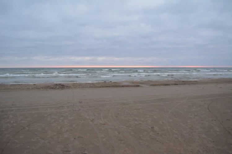 sauble-beach
