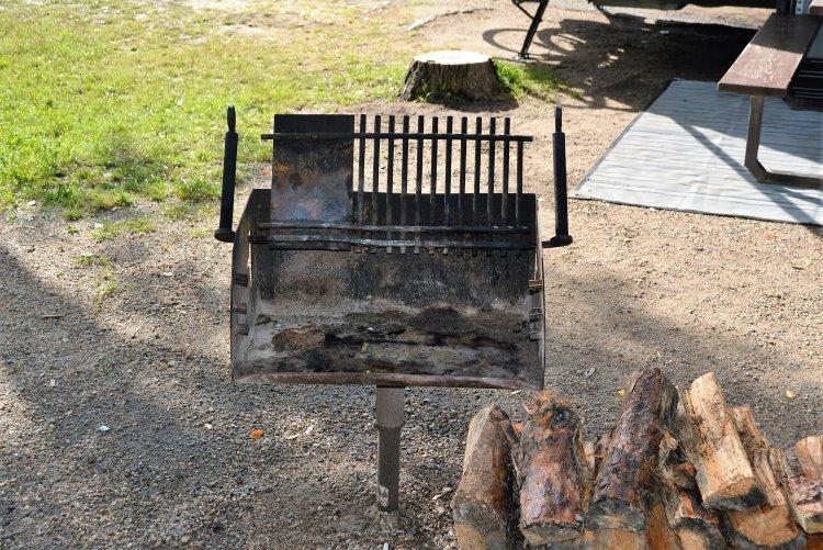 Pike Lake Provincial Park - review • A Crock of Schmidt