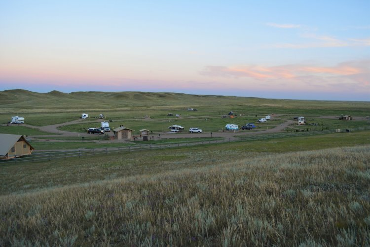 frenchman-river-valley-campground-at-grasslands-national-park